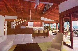New Development #Papali In #Wailea
