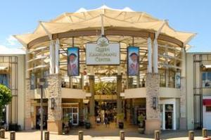 #CharlotteRusse To Open First #NeighborIsland Store On #Maui
