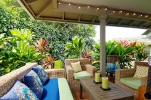 bd61017d0f7fd0ad_8336-w800-h532-b0-p0--tropical-porch