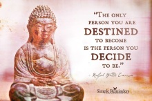 The-Person-You-Are-Destined-to-Become