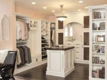 #BoutiqueInspired Closets