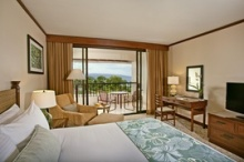 #MakenaBeachGolfResort Goes Luxury #Maui