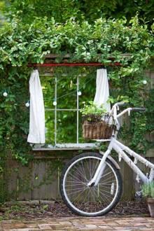10 #CottageStyle Secrets