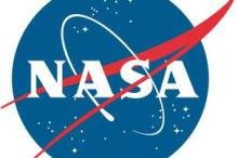 official-nasa-logo_304xx500-333-0-42