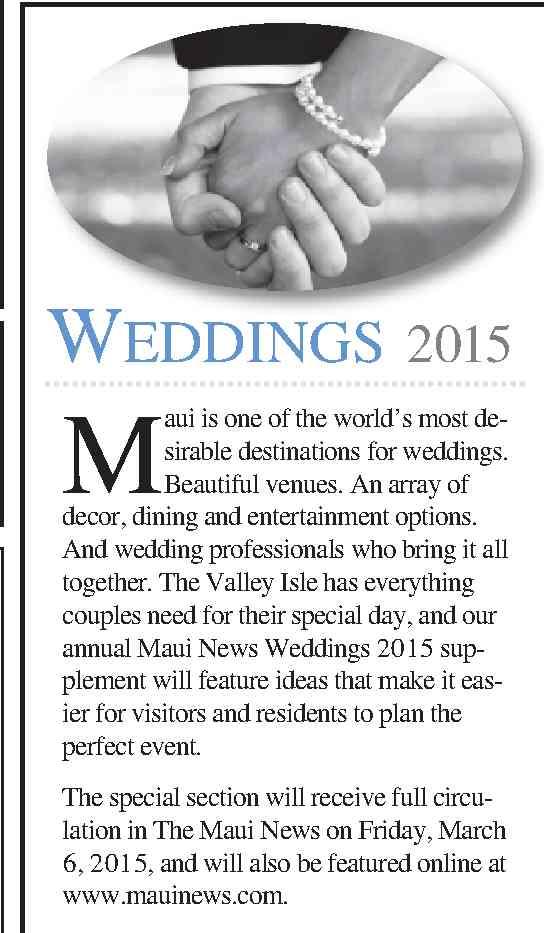Weddings%2020151