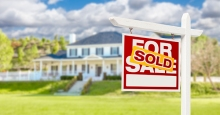 Selling Your House In 2015