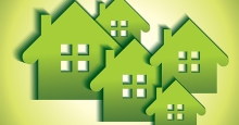 #RealEstateSales Up In Almost Every Price Range