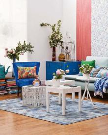 10-bohochic-interiordecorating-ideas