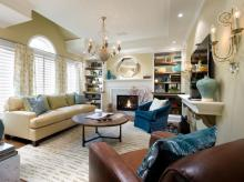 HCTAL304_Transitional-Living-Room_s3x4.jpg.rend.hgtvcom.966.725